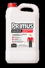 PRIMUS Amorsă Universală (GRD05) 5L