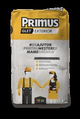 PRIMUS Glet Exterior (GLC46) 20kg