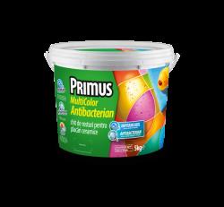 PRIMUS Chit Multicolor Antibacterian 5kg
