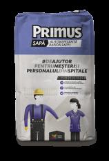 PRIMUS Șapă autonivelantă rapidă (SAP71) 25kg