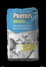 PRIMUS Glet Ultrafin 20kg