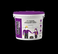 PRIMUS Hidroizolație Interior-Exterior (MHF81) 5kg