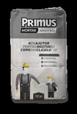 PRIMUS Mortar Adeziv BCA (MZS81) 25kg
