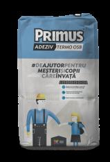 PRIMUS Adeziv Termo OSB 25kg