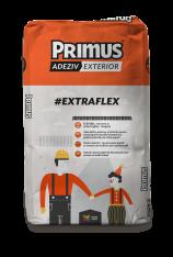 PRIMUS Adeziv Exterior (Extraflex) 25kg